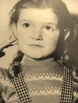 Young Elisabeth