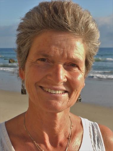 Mindfulness Elisabeth