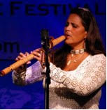 Rona & Flute