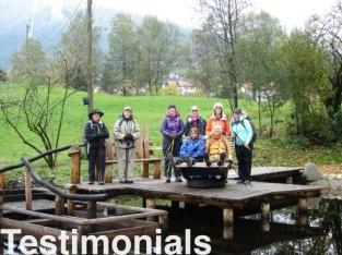 Testimonials_V3.jpg